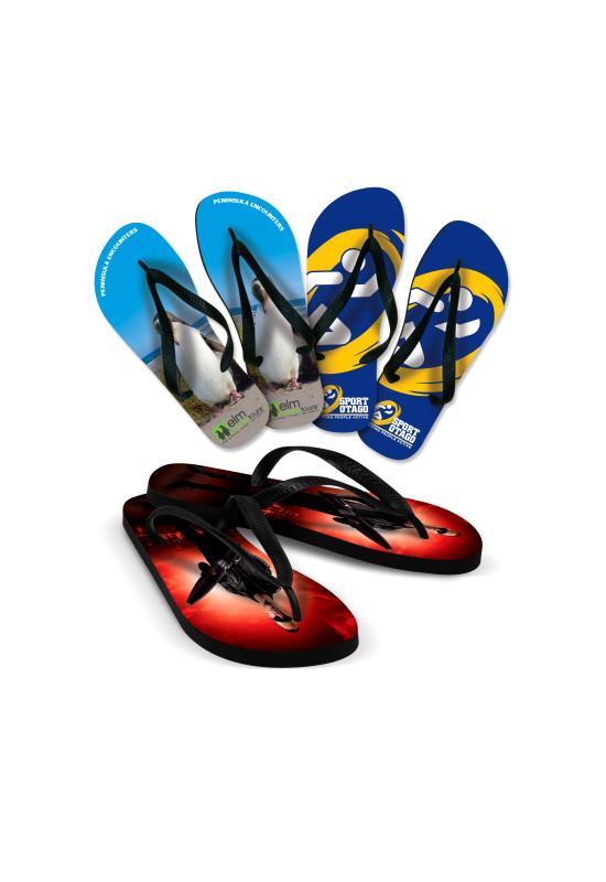Flip Flops   Image #1