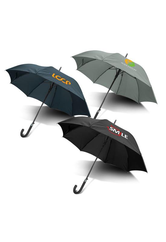 Pegasus Hook Umbrella  Image #1