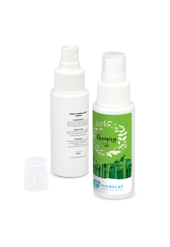 Insect Repellent Spray  Image #1
