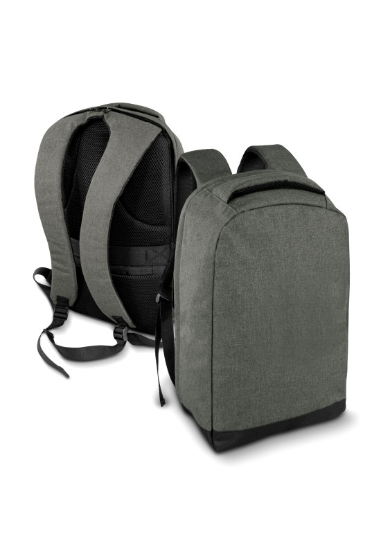 Varga Anti-Theft Backpack  Image #1
