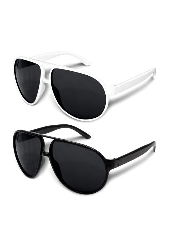 Aviator Sunglasses  Image #1