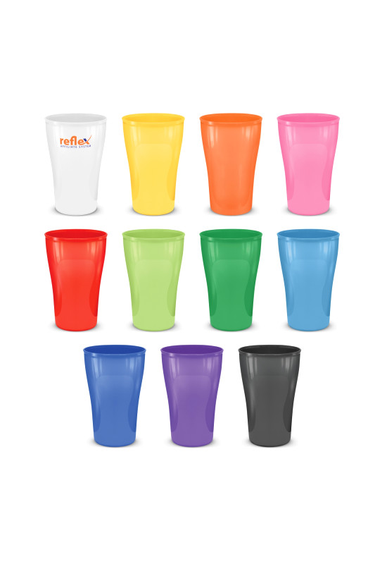 Fresh Cup  Image #1