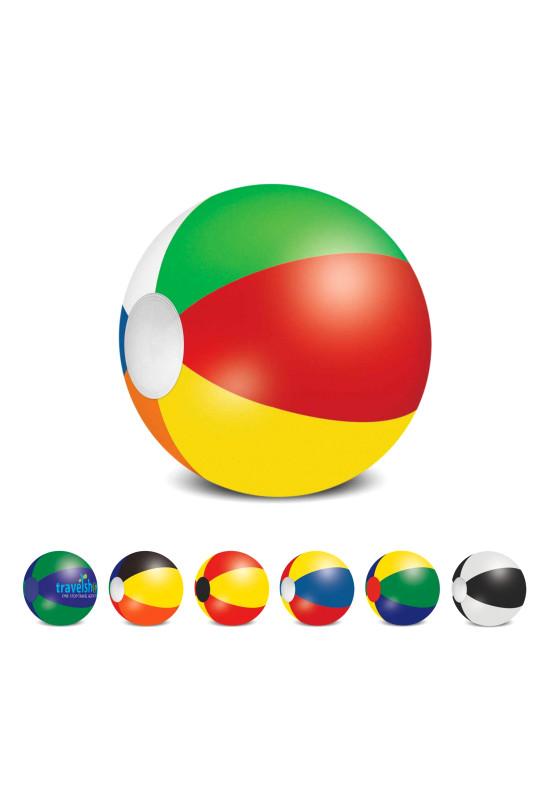 Beach Ball - 48cm Mix and Match   Image #1