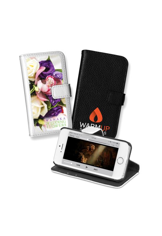 Aurora Phone Cover Series   Image #1