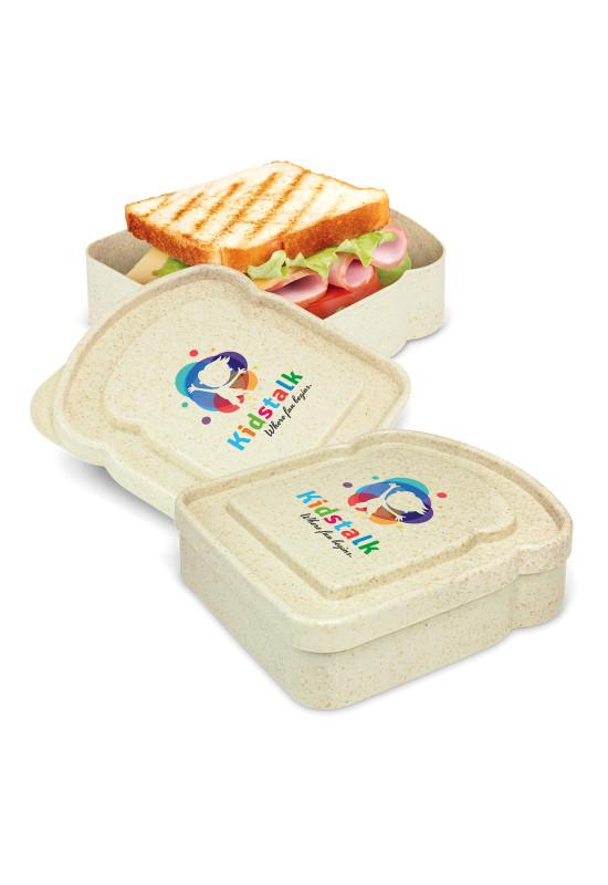 Choice Sandwich Box  Image #1