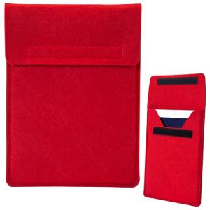 iPad Air 2 pouch