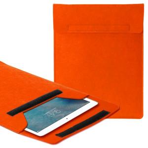 iPad Pro pouch