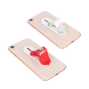 Smartphone Strap