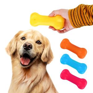 Dog Bone