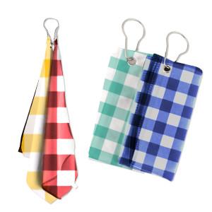 Golf Towel