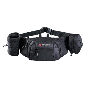 Road Runner Travel waist pack