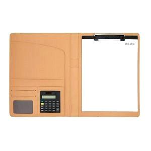Clipboard Compendiums