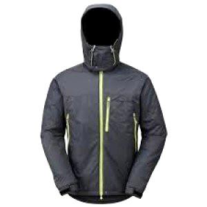 Extreme Jackets