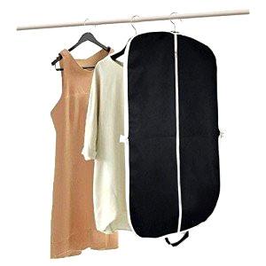 Garment Bags & Suit Packs