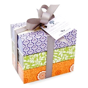 Gift Bags & Sets