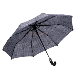 Hook Handle Umbrellas
