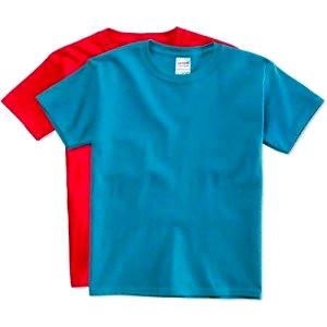 Kids Shirts