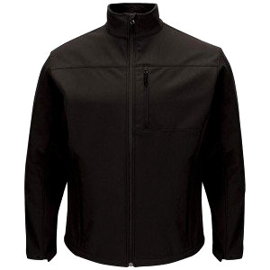 Lightweight Shell Jackets