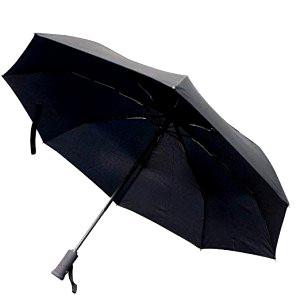 Metal Shaft Umbrellas