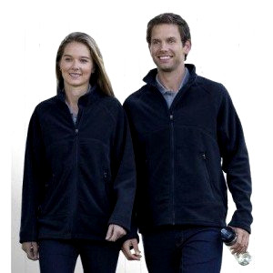 Microfleece Jackets