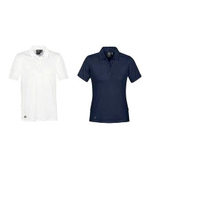 Micromesh T-shirts