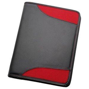 Non Leather Compendiums