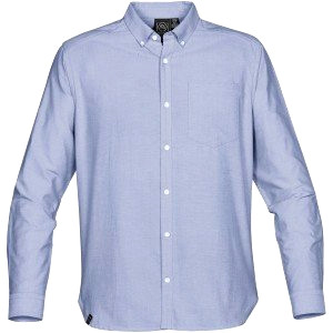 Chambray Shirts