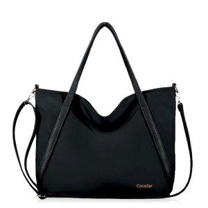 Sling & Shoulder Bags