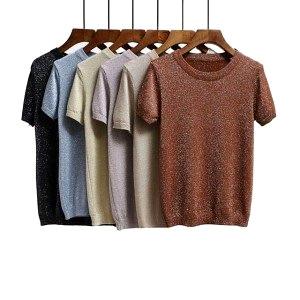Yarn T-shirts
